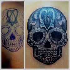 tattoo nightmares los angeles california black and grey tattoo artists orange county los angeles