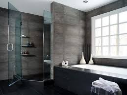 Basement Bathroom Ideas Pictures Small Basement Bathroom Ideas Ideal Small Basement Bathroom