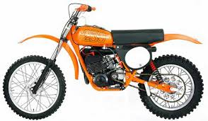 most expensive motocross bike md 11 org