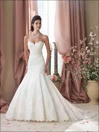 david tutera wedding dresses david tutera wedding dresses prices evgplc