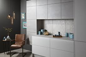 kitchen trends 2017 uk