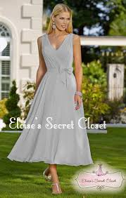 wedding and occasion dresses best 25 occasion dresses uk ideas on uk prom dresses