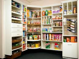kitchen kitchen pantry storage and 22 wall mounted l shaped soft