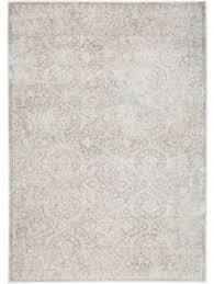 benuta tappeti tapis classiques et d orient boutique en ligne benuta