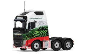 used volvo fh12 trucks used volvo fh12 trucks suppliers and corgi cc16004 volvo fh eddie stobart