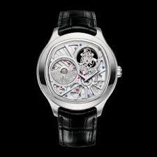 piaget emperador 2017 new collection piaget emperador cushion replica watches