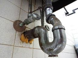 pipe cleaning knowledge base basic facts