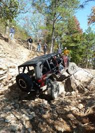 jeep jamboree 2017 the 22nd ouachita jeep jamboree springs arkansas truck trend