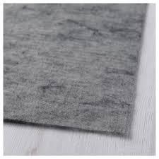 Anti Slip Rug Pad Rug Ikea Rug Pad For Over Hard Surface Floors U2014 Threestems Com