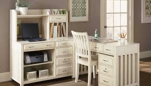 Small Secretary Desk by Desk Noteworthy Small Modern Desk With Storage Memorable