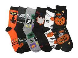 9 halloween items for kids spooky little halloween
