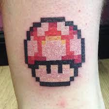 dotwork tattoo ideas popsugar beauty