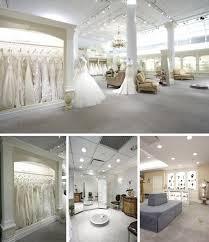 bridal store kleinfeld bridal in new york maggie maggie