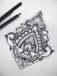 177 best henna u0026 mehndi designs images on pinterest coloring