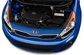 suv kia 2013 2013 kia rio5 reviews and rating motor trend