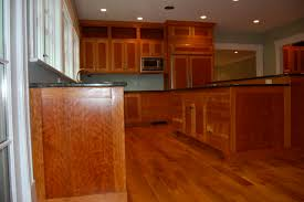 light cherry kitchen cabinets with inspiration hd gallery 31932