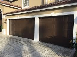 Overhead Door Buffalo Ny by Garage Door Repair Company Reviews Gallery French Door Garage