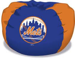 Green Bay Packers Bean Bag Chair York Mets Bean Bag