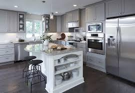 kitchens remodeling ideas top unique kitchen remodel ideas best 25 kitchen remodeling ideas on