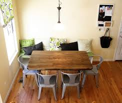 Dining Room Booth Seating by Bench Awesome Dining Room Banquette Furniture 94 Dining Room