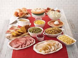 restaurants open on thanksgiving 2017 here s who is serving dinner