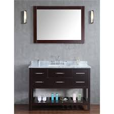 bathroom wall cabinet mirror design vanity small cabinet ideas