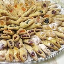 german anise christmas cookies springerle recipe details
