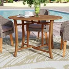 Outdoor Patio Table And Chairs Patio Furniture Birch