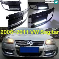 online buy wholesale vw jetta headlights from china vw jetta