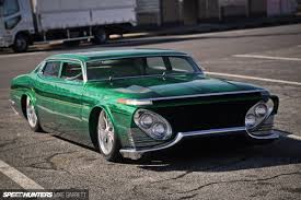 readers rides archives speedhunters theme special u2013 polishing the crown u2013 driven to write