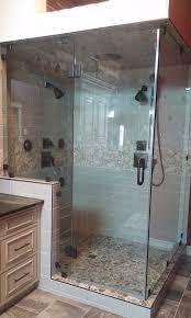 shower enclosures billings mt becker s glass shop inc