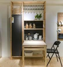 chaises de cuisine en pin table cuisine pin table cuisine pin chaises de cuisine en pin chaise