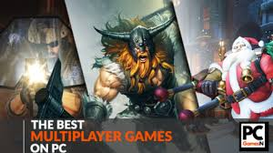 Play Home Design Story On Pc The Best Fps Games On Pc Pcgamesn