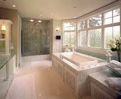 Master Bath Picture Gallery Best 25 Custom Bathrooms Ideas On Pinterest Dream Bathrooms