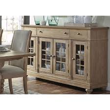 Buffet Sideboard Table by 1373 Best Furniture Sideboards Buffets Credenzas Images On