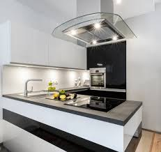 www kitchen furniture harrison kitchens cabinets new kitchen specialists adelaide