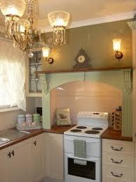 kitchen ideas westbourne grove 92 best kitchen ideas images on kitchen ideas small