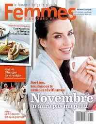 femmes plus cuisine femmes d aujourd hui magazine models page 4 general discussion