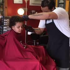headliners barbershop 66 photos u0026 35 reviews barbers 2432