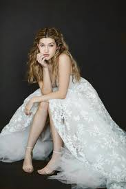 wedding gown designers dallas fort worth tx wedding dress designers a bé bridal shop