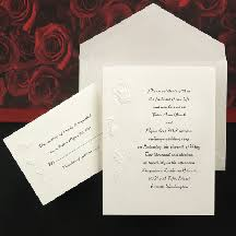 wedding invitations nj custom invitations wedding printing wedding invitations