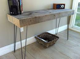 Modern Sofa Table 29 Best Housewarming Gifts Images On Pinterest Housewarming