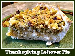 thanksgiving leftovers archives from val s kitchen