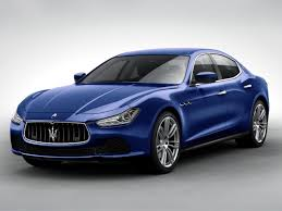 2017 maserati ghibli png pre owned inventory maserati of alberta