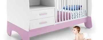 culle prima infanzia culle e fasciatoi per la cameretta vostro bambino centro mobili
