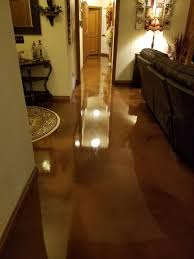 Quote For Laminate Flooring Metallic Marble Epoxy Staining In Oklahoma City Oklahoma Contact