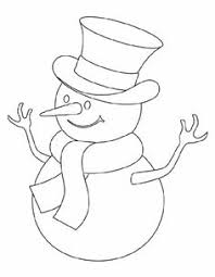 gingerbread man free printable coloring pages xmas
