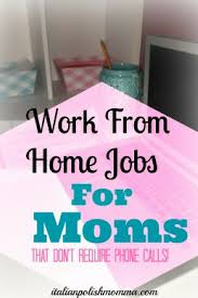 Interior Design Work From Home by Work From Home Jobs For Moms Italianpolishmomma Com