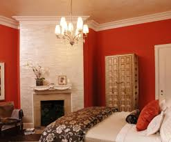 decor noteworthy paint colors that go with red and gold awe