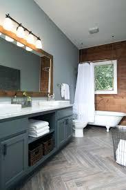 Craftsman Style Bathroom Lighting Craftsman Style Bathroom Lighting Sconce Sears Floor Ls Prairie